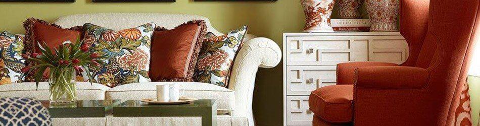 Genial Shop Century Furniture