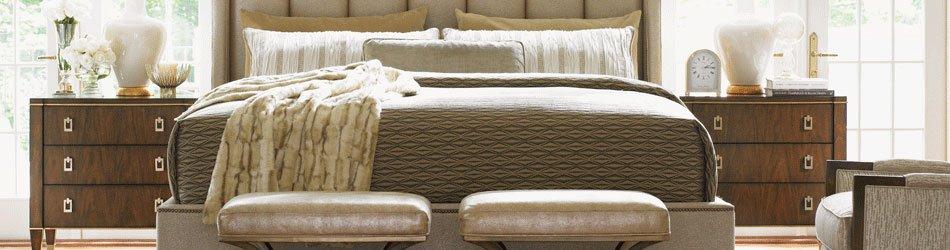 Shop Lexington Furniture