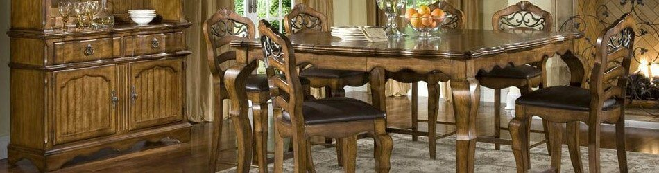 Marvelous Shop Legacy Classic Furniture